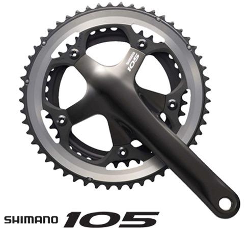 100306_shimano_105_fc-5600_black