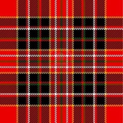 14953198-tartan-pattern_thumb[2]