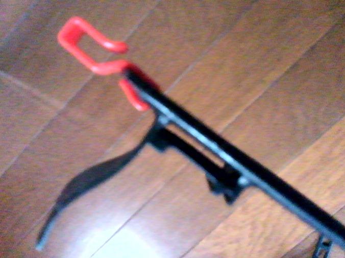 KIMG4688