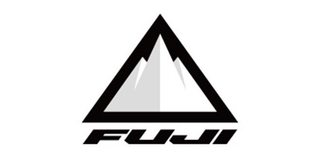 FUJI rogo (1)