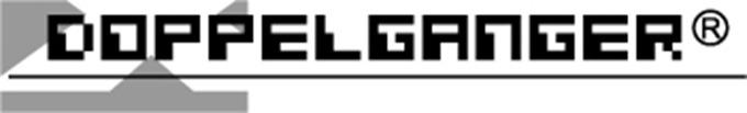 doppel-logo-gy