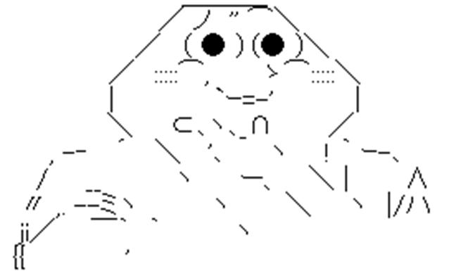 20140423103927938