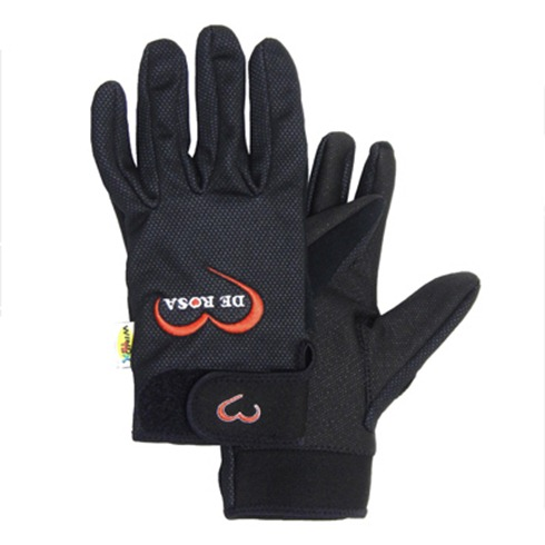 224_black_winter_gloves