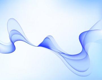 blue-smooth-lines-abstract-background_53-19073