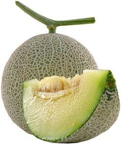 melon178