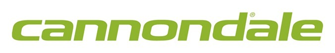 Cannondale_Word_Logo_thumb