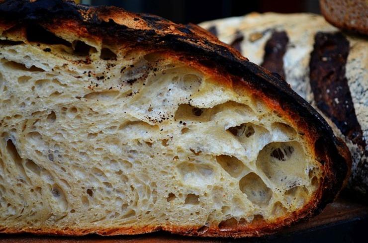 bread-543219_640