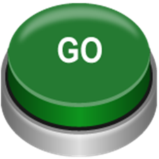 btn-go-start-stop-002