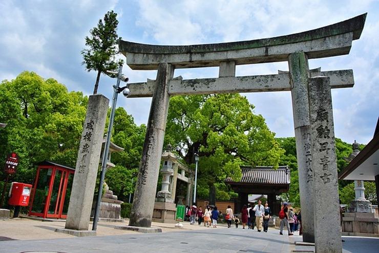 dazaifu-547279_640