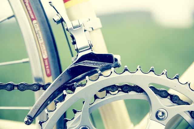 road-bike-594164_640