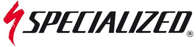 specialized_logo_big_thumb