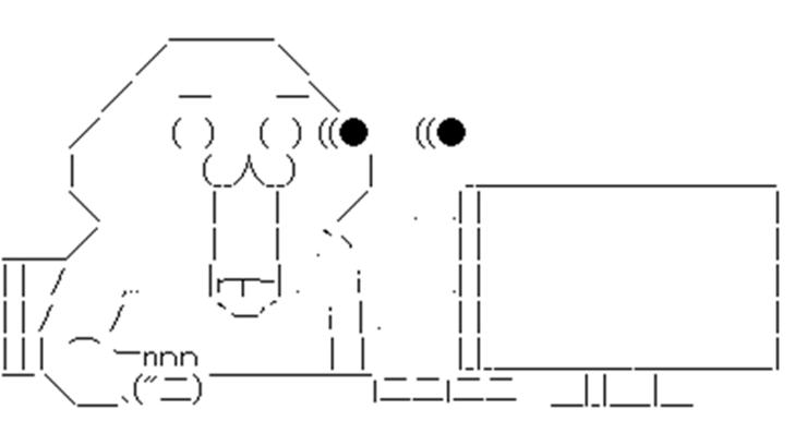 b2132f3b46b6