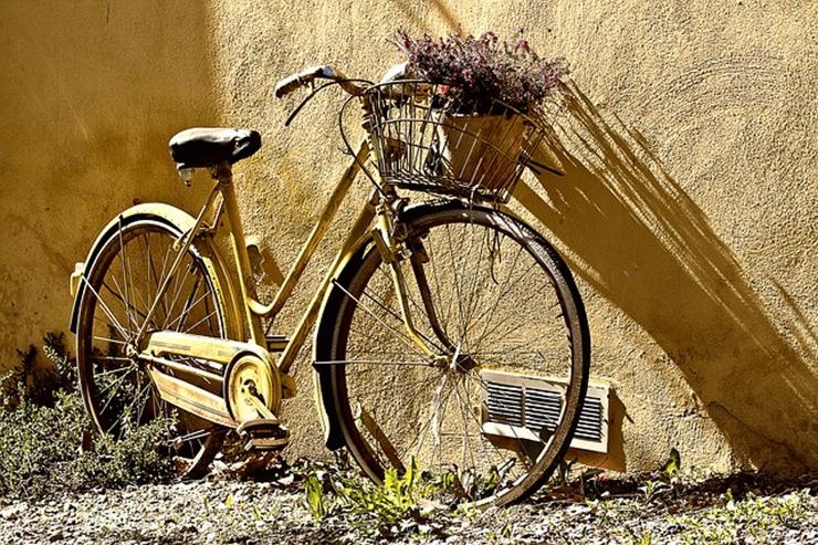 bike-190483_640