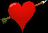 heart-24011_640